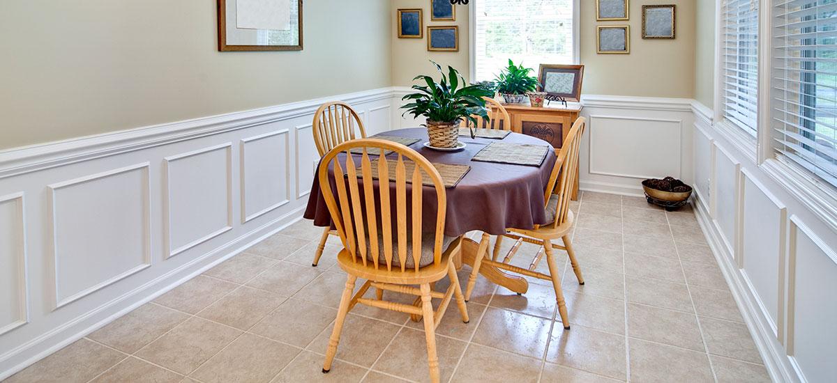 Haz Grandes Cambios en tu Casa con Pequeñas Reformas