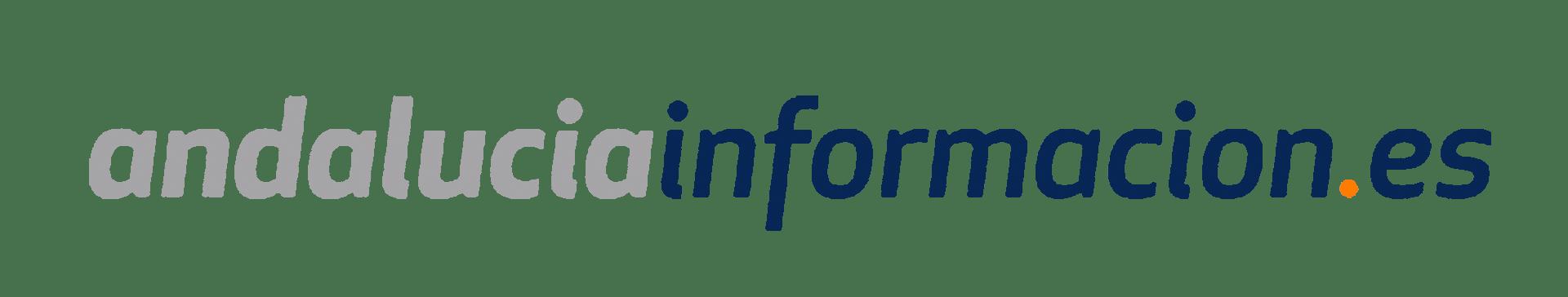Andalucia Informacion