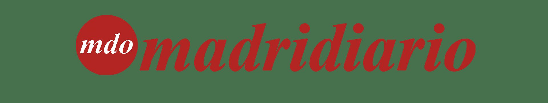 Madrid Diario