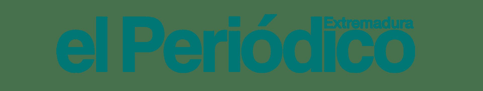 El Periodico Extremadura