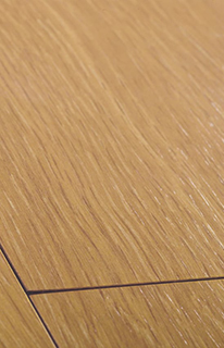 Suelo Laminado Mod. Roble Moonlight Natural (Ref. CLM1659)