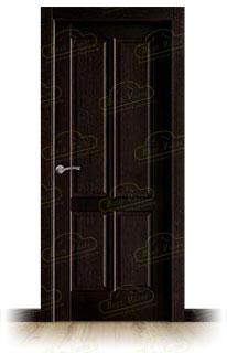 Puerta Block Interior PM-1041